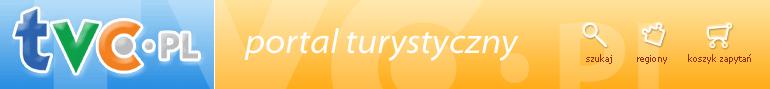 TVC.pl - portal turystyczny